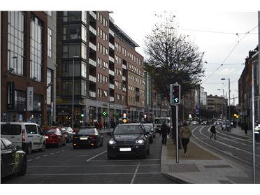 Main image of Parnell Street, North City Centre, Dublin 1