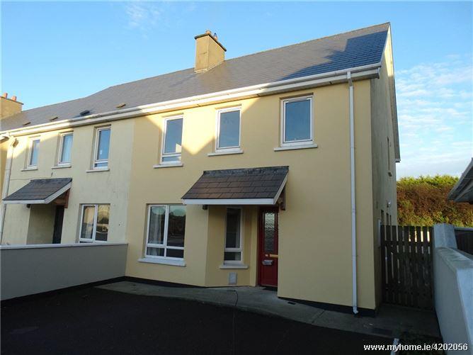 36 Fernhill Woods, Clonakilty, Co Cork