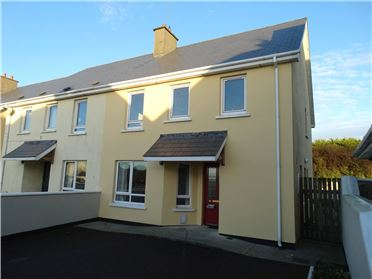 Photo of 36 Fernhill Woods, Clonakilty, Co Cork