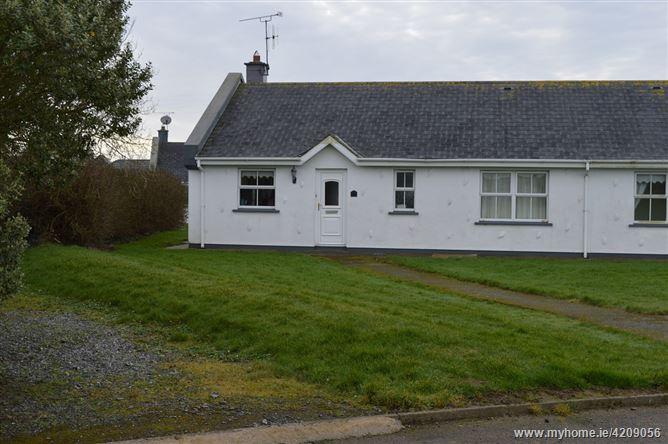 Main image for 68 St. Helen's Village, Kilrane, Wexford