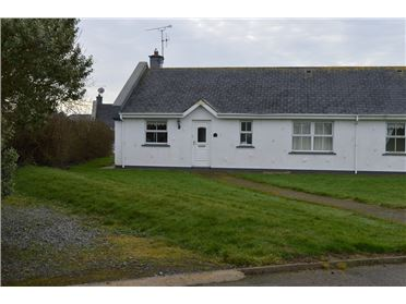 Main image of 68 St. Helen's Village, Kilrane, Wexford