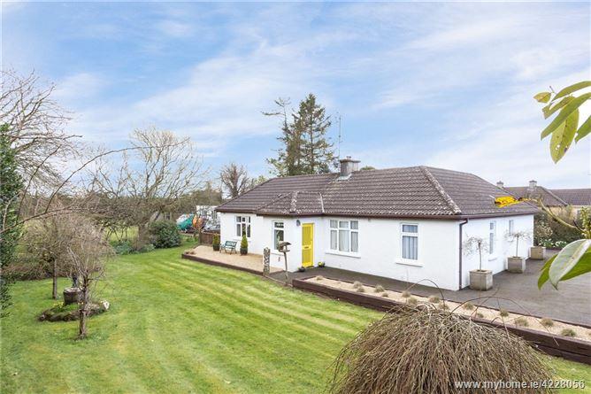 Coolaught, Clonroche, Enniscorthy, Co.Wexford, Y21N6T8
