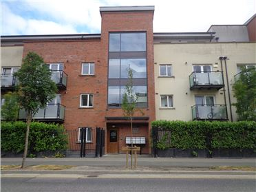 Photo of 22 Mayeston Square, Finglas,   Dublin 11