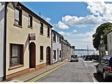 Photo of 10 Park Terrace, Dungarvan, Waterford