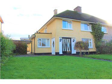 Photo of Rockvale House, Rock Road, , Mallow, Cork