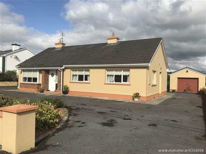 Main image for Treanlaur, Midfield, Swinford, Mayo