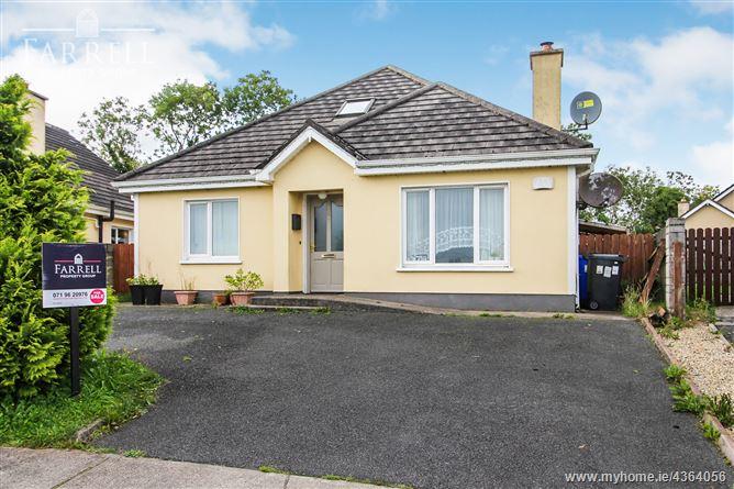 Main image for No.30 Cluain Ard, Lisnagot, Carrick-on-Shannon, Leitrim