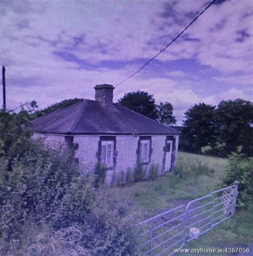 Main image for Croaghan, Virginia, Cavan