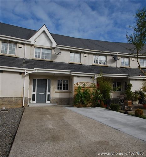 Main image for 18 Brownsbarn Orchard, Citywest, County Dublin