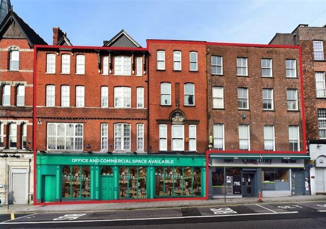 Main image for 11 15 Bridge Street, Cork City, Cork