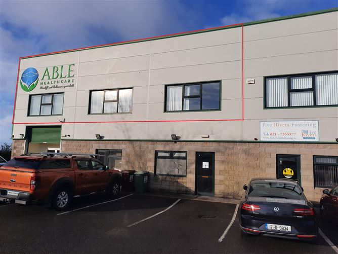 Main image for Unit 18 Airport East Business & Technology Park,  Rathmacullig West,  Ballygarvan, Cork Airport,   Cork City