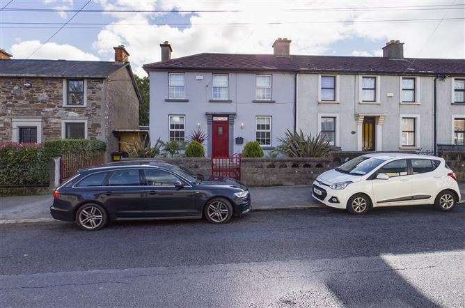 Main image for 57 Slievekeale Road, Waterford City, Waterford