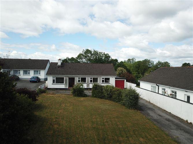 Main image for 3 Oakwood, Kilfera, Kilkenny, Kilkenny