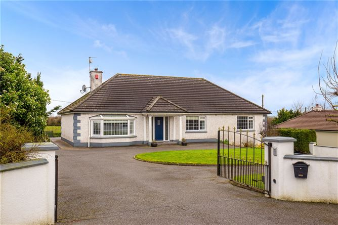 Main image for Springpark,Cloghan,Co. Offaly,R42 X950