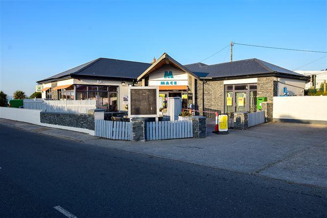 "Main image for ""Mace"", Kilmore Quay, Wexford"