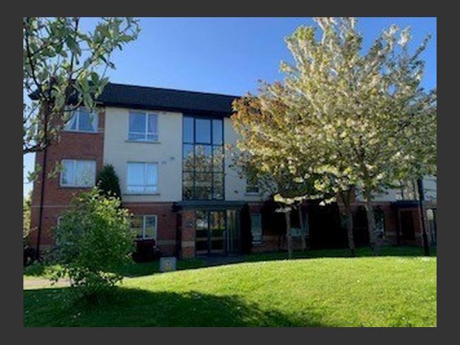 Main image for Apartment 32, Belfry House, The Oaks, Swords, Co. Dublin