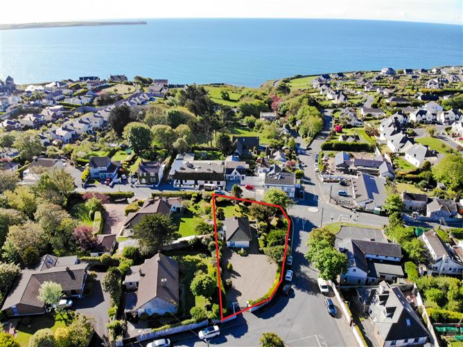 Main image for Miland, Cove Road, Tramore, Waterford