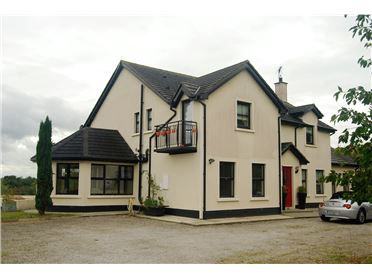 Photo of Townparks House, Townspark, Old Bog Road, Ardee, Louth