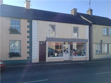 Photo of Main Street, Arva, Cavan