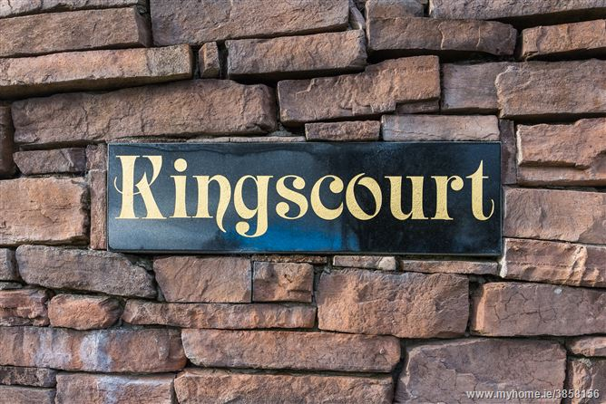 Photo of Kingscourt, Castlepollard, Westmeath