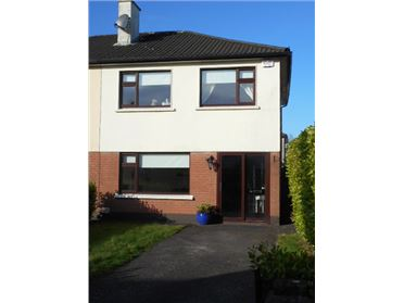 Photo of 24, Delford Drive, Rochestown, Cork