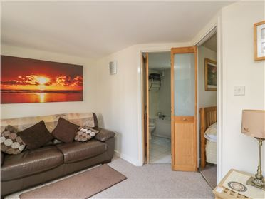 Property image of Bibra,Gilsland, Northumberland, United Kingdom