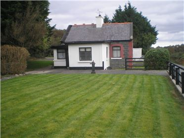 Photo of HOMEFARM, Moycullen, Galway
