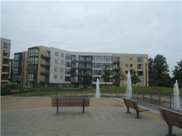 Photo of Apartment 11 Ramleh Hall, Mount St. Anne's, Milltown, Dublin 6