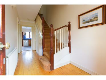 Property image of 134 Holywell, Upper Kilmacud Road, Stillorgan, County Dublin