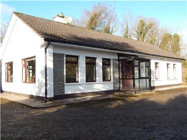 Photo of Mooreabbey, Galbally, Co. Limerick