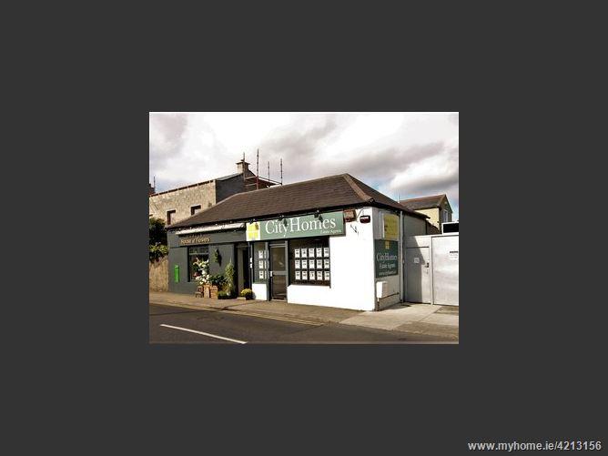 Main image for Innishmore House, St. Agnes Road, Crumlin, Dublin 12