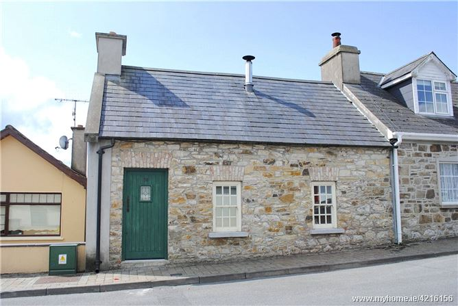 76 New Street, Lismore, Co Waterford