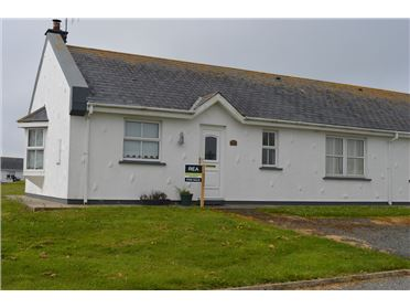 Photo of 127 St. Helen's Village, Kilrane, Wexford