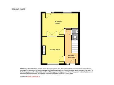 26 Shingan, Milehouse, Enniscorthy, Co. Wexford, Y21A5X5