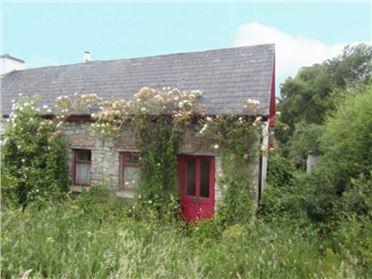 Photo of O`Sheas Acres, Broadford, Co. Clare V94WOCV
