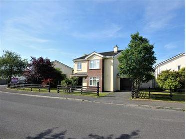Photo of 24 Rossvale, Mountmellick Road, Portlaoise, Laois