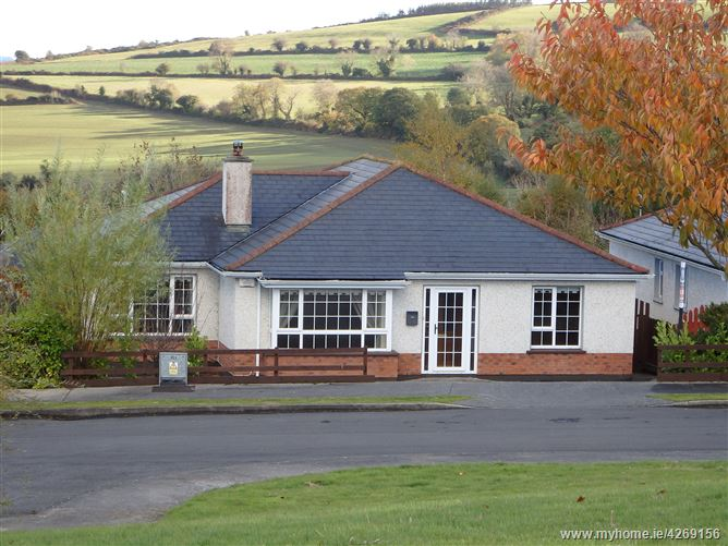 Main image for 8 Ryland Wood Hill, Bunclody, Wexford