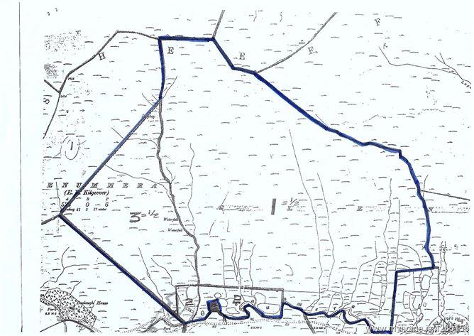 Glenummera, Drummin, Westport, Mayo