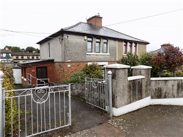 Photo of 12 Frenches Villas, Wolfe Tone Street, Cork City, Cork