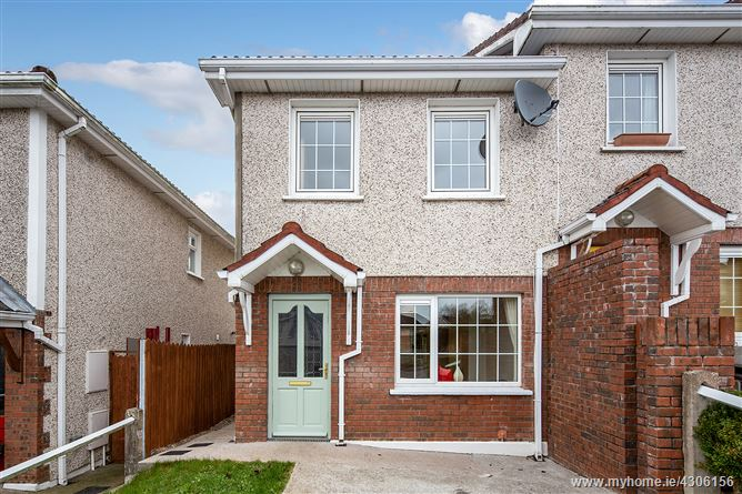 19 Careystown Woods, Whitegate, Cork