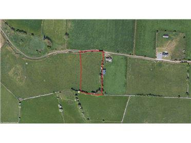 Photo of Lands at Cloonlara North, Cloonminda, Glenamaddy, Galway