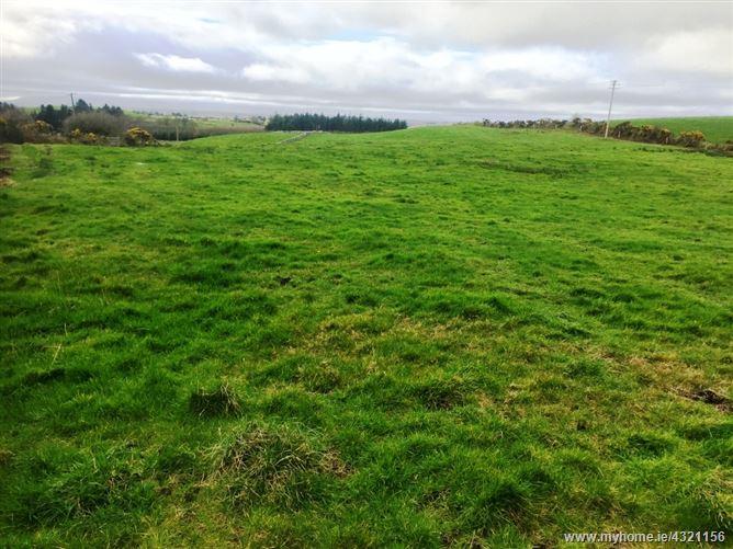 Main image for Castletourley, Aghamore, Ballyhaunis, Mayo
