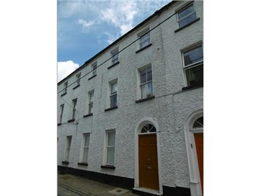 Photo of 16 Wolfe Tone Street, Clonmel, Tipperary