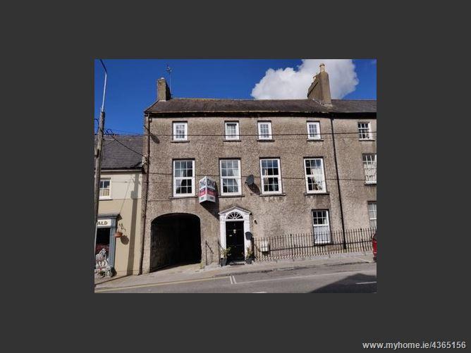 Main image for 1, Shortcastle Street, Mallow, Cork