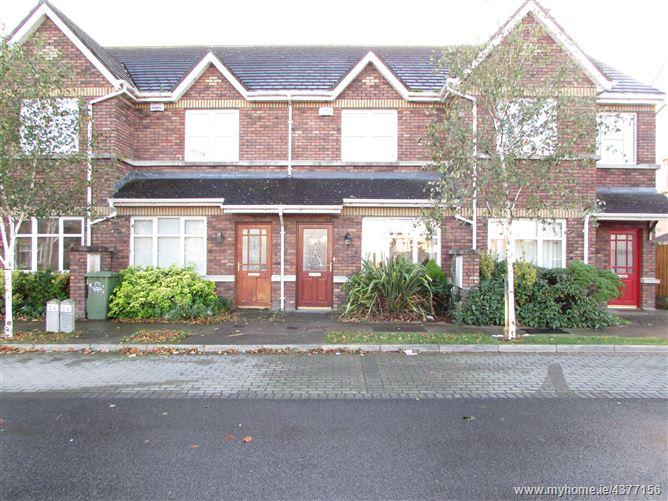 Main image for 6 Latchford Row, Castaheany, Clonsilla, Dublin 15