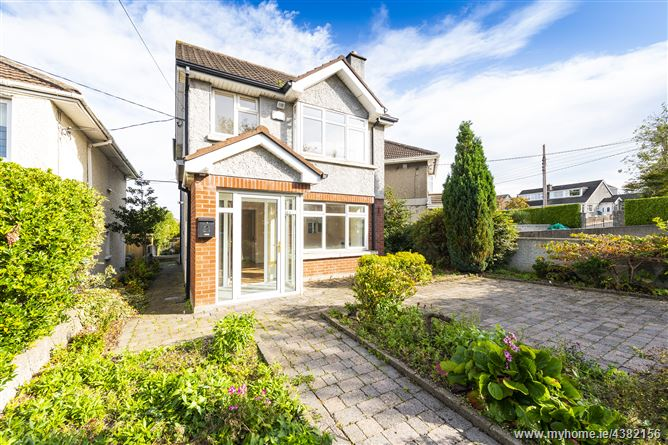 Main image for 78a Weston Road , Dundrum, Dublin 14