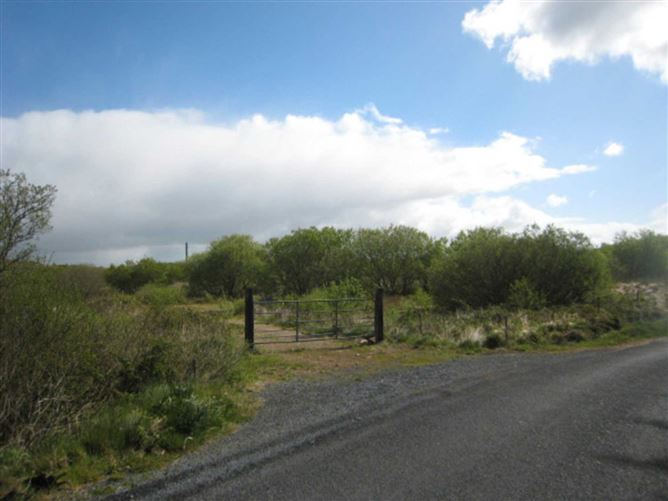 Main image for Keeagh, Moycullen, Co. Galway