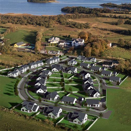 Main image for 5 Clog Na Léinn, Collinstown, Westmeath