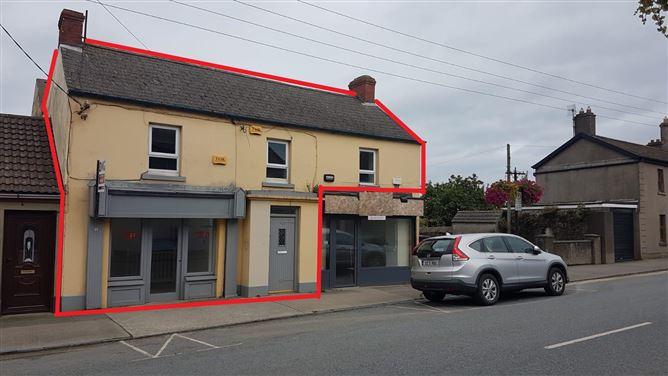 Main image for 23 Upper Main Street, Rush, County Dublin