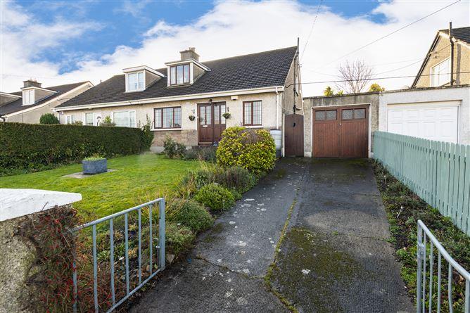 Main image for 8 Ardagh Park, Blackrock, County Dublin
